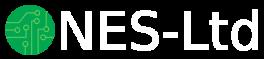 NES-Ltd